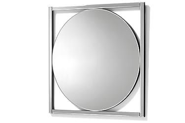 SSOR Spegel