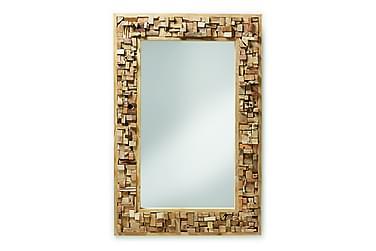 Yalana Spegel 80/7 cm