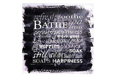 Bath Tavla