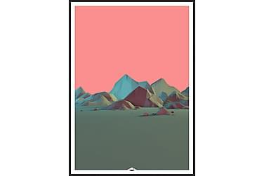 Mountain Tavla