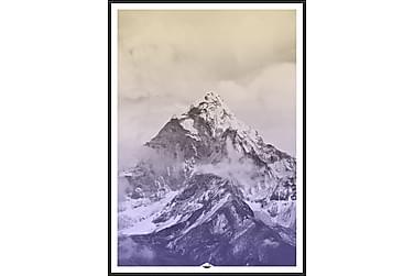 Mountain Top Tavla