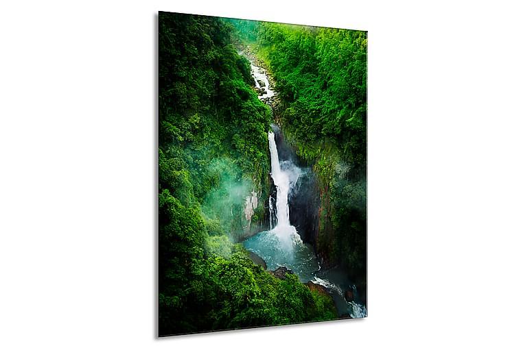 Tavla Canvas Waterfall