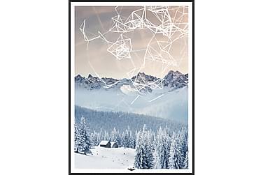 Winter Tavla