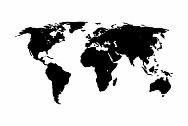 Decorative Wall Sticker