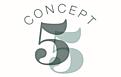 Concept 55