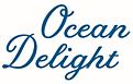 Ocean Delight