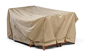 Dynboxar & möbelskydd