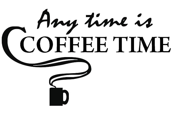 vaggord-anytime-is-coffe-time-90x52cm-p4398-90x52cm