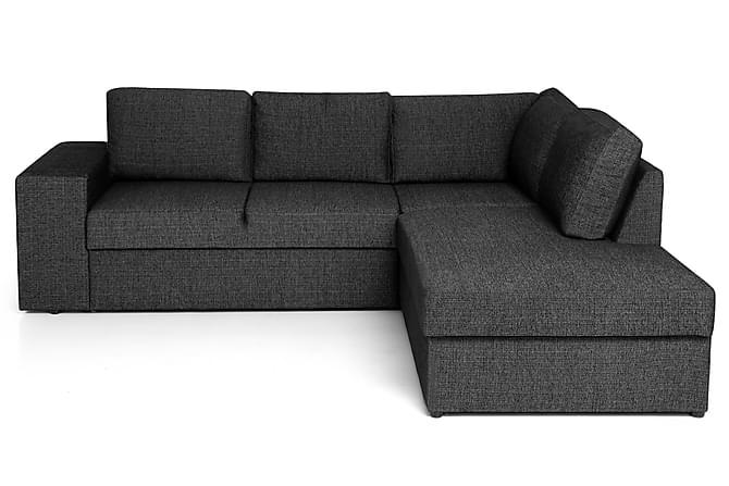 Moebler sofaer sovesoafer chicago sovesofa hoejre p24216 v12285 sofa