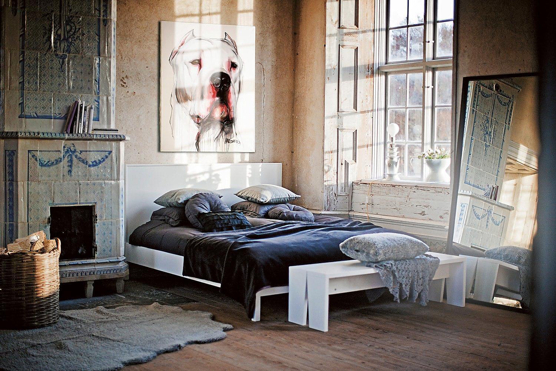Nytt år, nytt sovrum?   trademax blogg