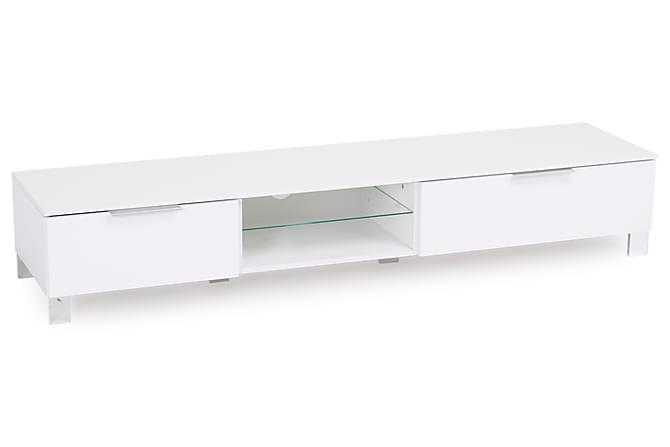... tv benk er tilgjengelig i flere forskjellige st?rrelser tv benken har