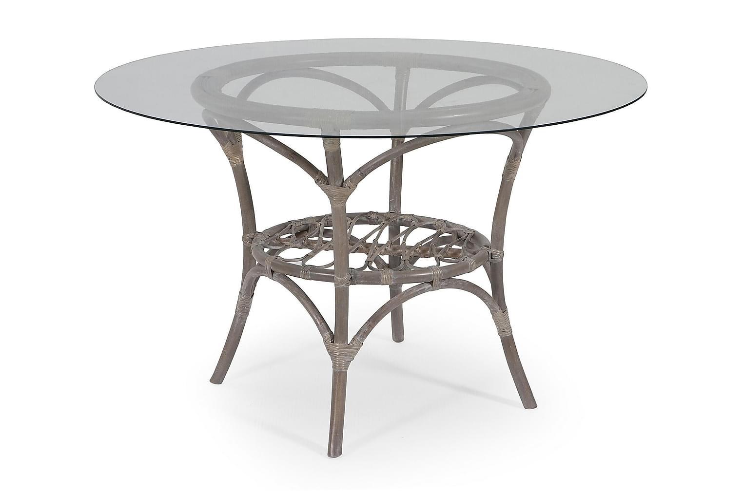 Kjøkken Glassplate Vegg – AsTriC