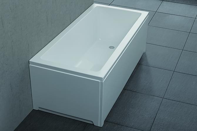 baderom-badekar-bathlife-badekar-ideal-standard-150-cm-p44317