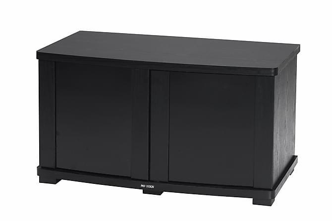 ... tv benk i enkel design med mye lagringsplass tv benken er produsert av