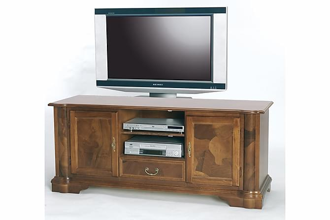 mobler-mediamobeler-antonia-tv-benk-150-cm-valnott-p46022-valnott