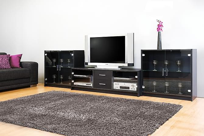 mobler-mediamobeler-black-m22-tv-benk-med-skuffer-p51600-v48511-hvit