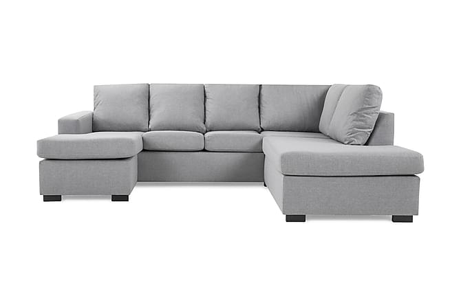 Moebler sofaer sofaer med chaiselong p70625