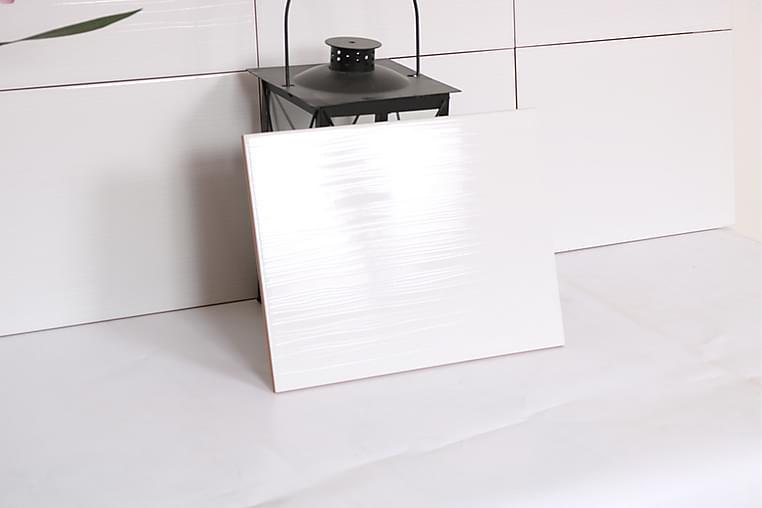 Kakel Emma White 25X33 - Kakel & klinker - Kakel - Enfärgat kakel