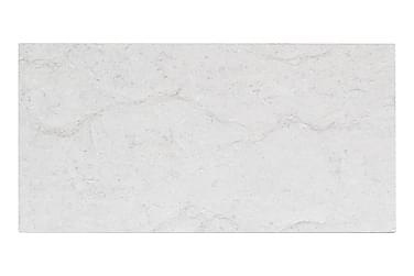 Kakel Sierra Light Grey 30X60
