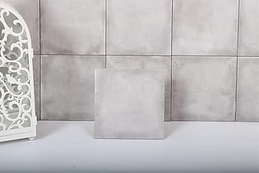 Kakel Alter Grey 20X20