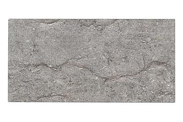 Kakel Sierra Dark Grey 30X60