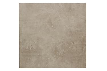 Klinker Concrete Cemento Matt 61X61