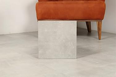 Klinker Concrete Silver Grey 30X30
