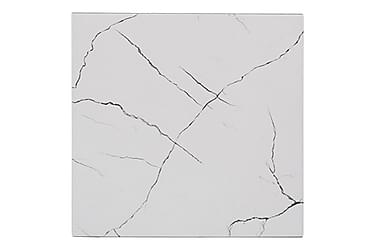 Klinker Atlas White 40X40