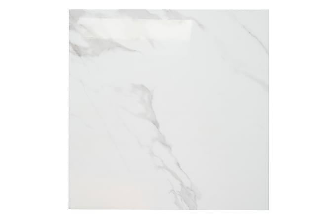 Klinker Palace Carrara 59X59 - Kakel & klinker - Klinker - Marmor klinker