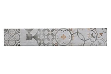 Klinker Wood Dream Terni Light Grey Motif 15X90