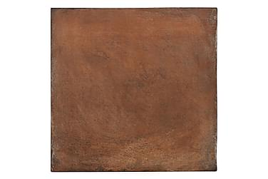 Klinker Pozzola Brown 60X60