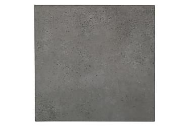 Klinker Stonehenge Grey Matt 90X90