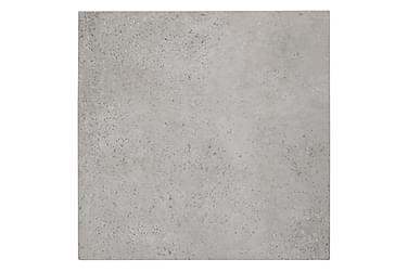 Klinker Stonehenge White Lappato 90X90