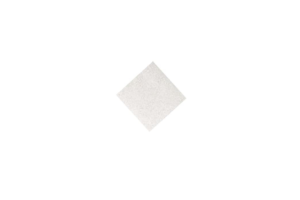 Klinker Taco Lydd Nieve 4X4 - Kakel & klinker - Klinker - Oktagon klinker