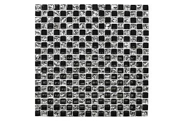 Kristallmosaik Chess 30X30