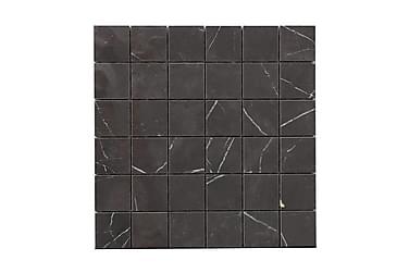 Mosaik Metropolitan 5X5