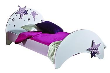 Gurli Säng 90x200 cm