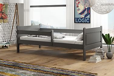 Miki Sängram 80x180