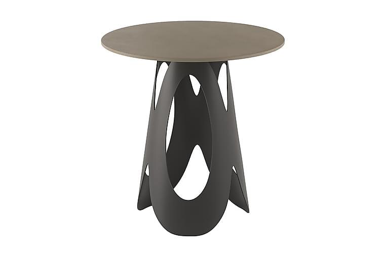 Bar Avlastningsbord - Homemania - Möbler - Bord - Avlastningsbord & hallbord
