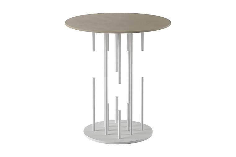 Duspaghi Avlastningsbord - Homemania - Möbler - Bord - Avlastningsbord & hallbord