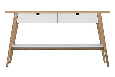 Lerhamn Avlastningsbord 140 cm