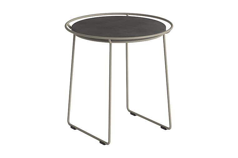 Spasso Avlastningsbord - Homemania - Möbler - Bord - Avlastningsbord & hallbord