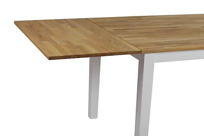 Anja Tilläggsskiva 50 cm - Ek - Möbler - Bord - Bordsben   tillbehör 104103717d210