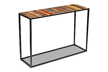 Anemone Konsolbord 110x35 cm