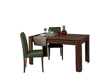 Comfortale Matbord Förlängningsbart