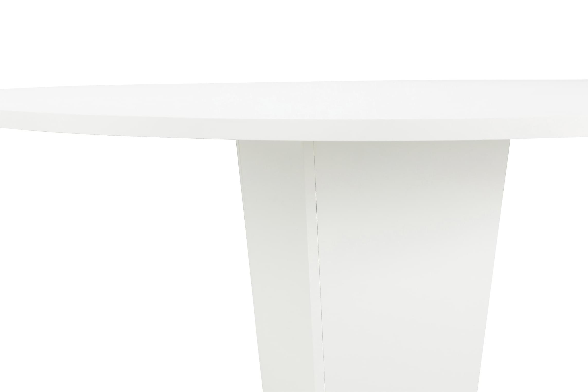 Splitter nya Litet Vxthus Rusta. Vxthus Inspiration Elegant Vxthus Mur Maxi ZI-02