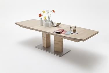 Cuneo Förlängningsbart Matbord 180 cm