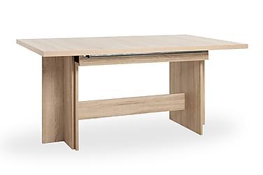 Divane Matbord Förlängningsbart