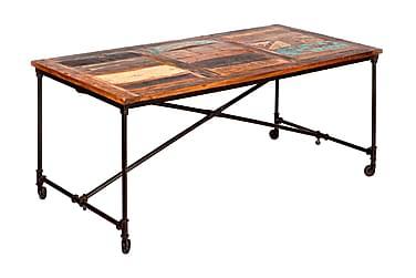 Harmonia Matbord 180 cm