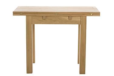 Kimkim Förlängningsbart Matbord 100 cm
